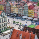 Anita's-hometown-of-Wroclaw